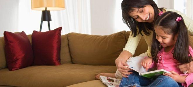 Questions fréquentes sur les pensions alimentaires pour enfants | Éducaloi