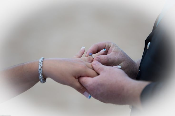 Wedding Photographer – Arista and Charlie