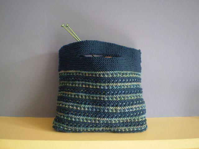 200 Best Bags Knitting Images On Pinterest Crochet Handbags Knit