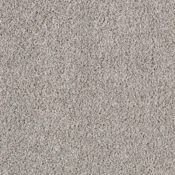 17 best ideas about bedroom carpet colors on pinterest for Carpet colors for bedroom