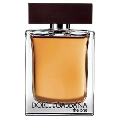 Dolce & Gabbana The One (M) edt 100ml