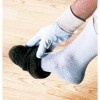 THERMAL GLOVE LINERS KEEPS HAND WARM UNDER GLOVES  Buy For: $11.00
