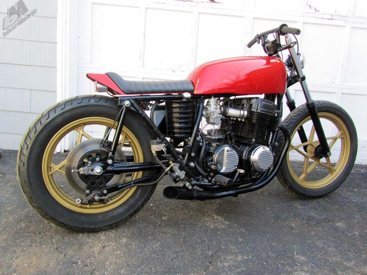 cb750 - Yahoo Image Search results