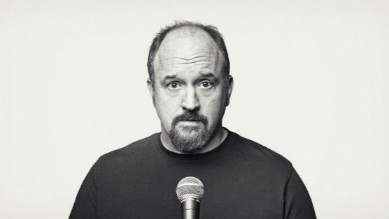 We've combed the archives to come up with our favorite 25 stand-up comedy specials that are available to stream on Netflix right now, tonight, this weekend, or whenever you feel like laughing your ass off.