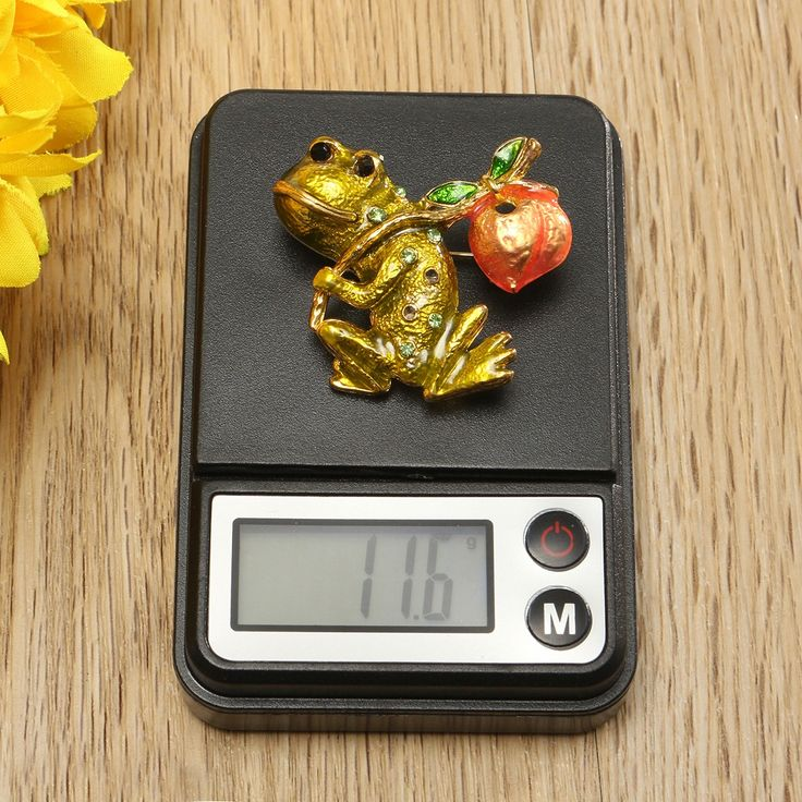 Best 25+ Weighing scale ideas on Pinterest | Food weighing scales ...