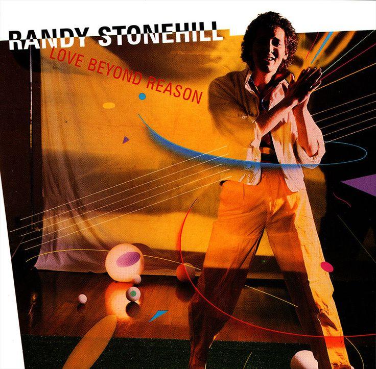 Randy Stonehill - Love Beyond Reason CD 2001 Word Records **MINT ** | Music, CDs | eBay!