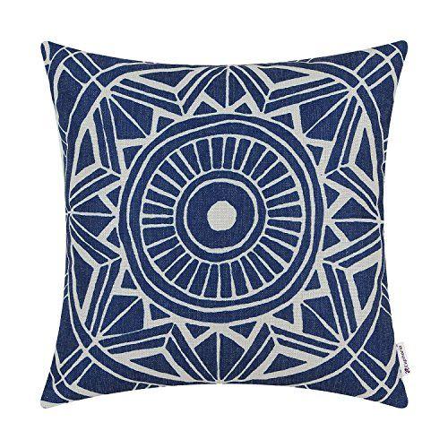 Euphoria CaliTime Cushion Cover Throw Pillow Shell Compas... https://www.amazon.com/dp/B01CY630ZY/ref=cm_sw_r_pi_awdb_x_v2orybR3YVPE7