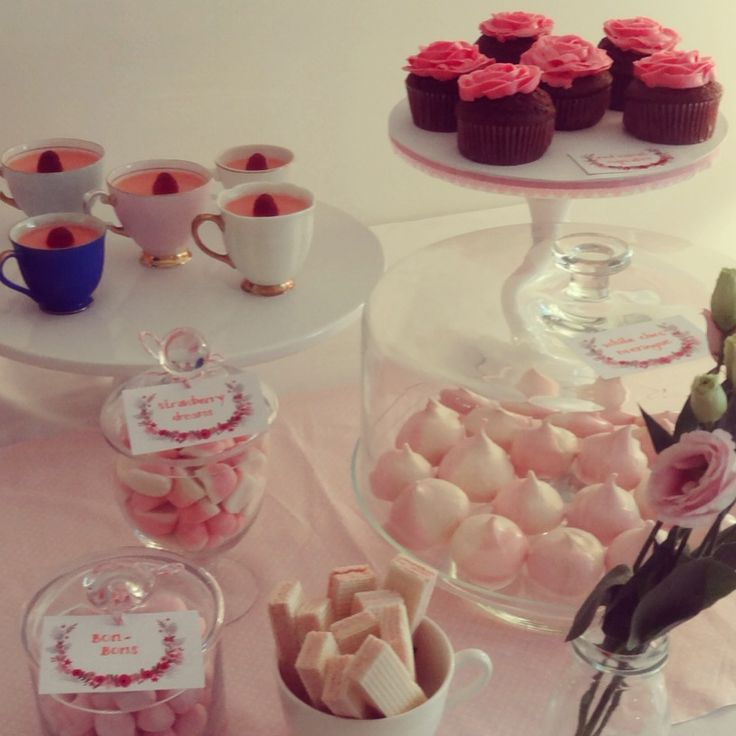 baby girl baby shower baby ideas pinterest