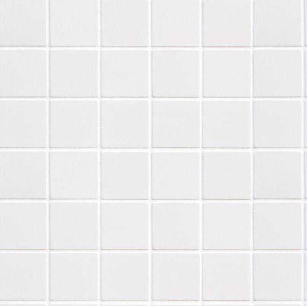 White Ceramic Tiles 15x15 White Ceramic Tiles Ceramic Texture Tiles Texture