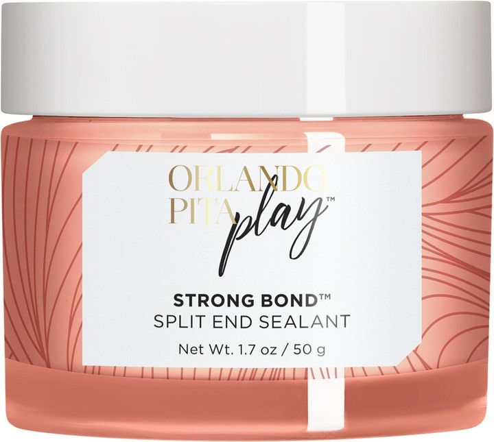 Strong Bond Split End Sealant