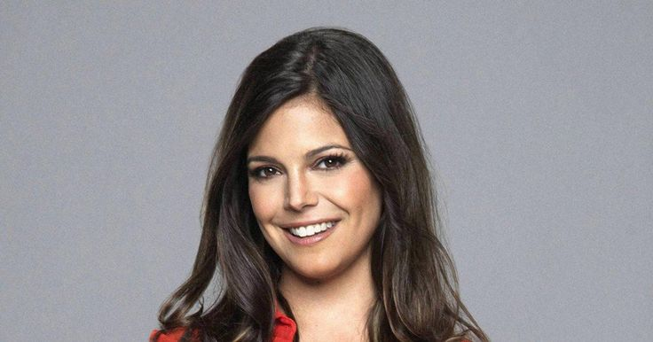 Katie Nolan hired by ESPN - New York Daily News