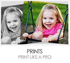 The only place I get pictures printed. Awesome quality, reasonable prices, and super fast shipping! I love mpix!