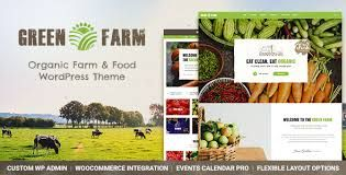 Image result for green retail