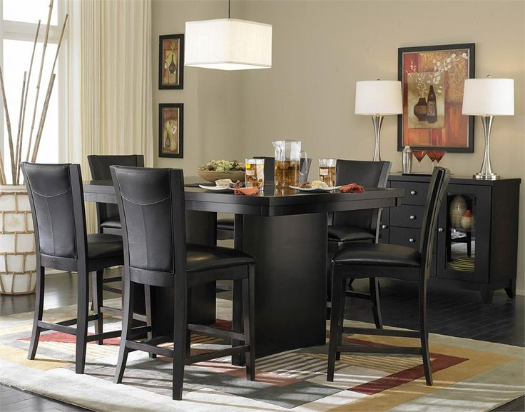 112 best dining room images on pinterest | dining tables, dining