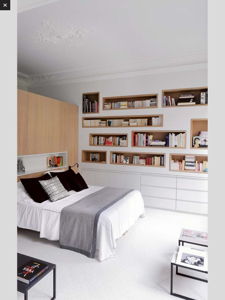 Décoration appartement à Paris : un exemple à voir