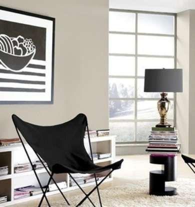 amazing gray sherwin williams 7044 best neutral paint colors bob rh pinterest es