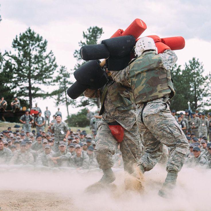 military resume examples infantry%0A Three words  Big  Bad  Basic   USAFA  classof      jacksvalley