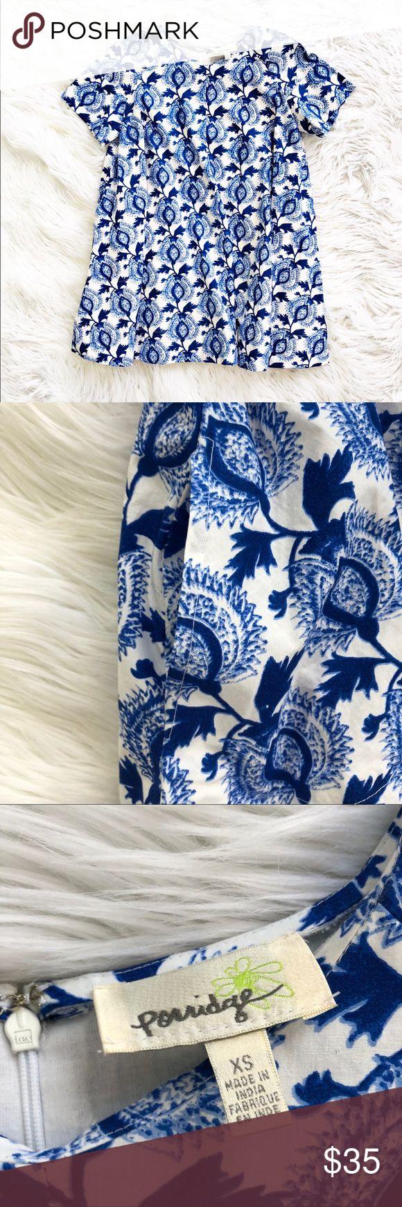 Best 25 White Tunic Tops Ideas On Pinterest Linen Tunic