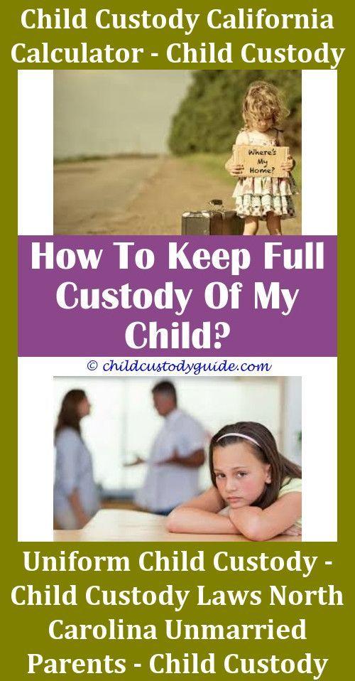 Joint Legal Custody Indiana Emergency Child Custody Forms