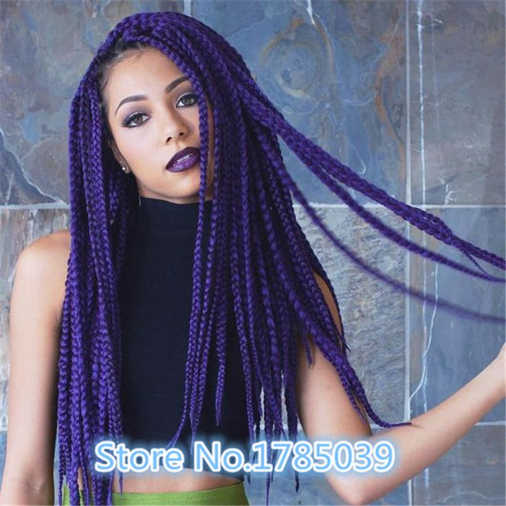 767 Best Images About Braids Micro Braids Twists