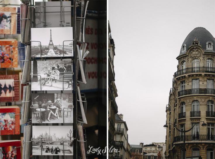 Lady Selva: Se busca pareja enamorada, para disfrutar de un romántico día en París. Ayúdame a encontrar a una pareja enamorada, para regalarle una bonita Sesión de Fotos recorriendo la ciudad de la luz. Lady Selva fotografía. Contacto: ladyselvafotografia@gmail.com