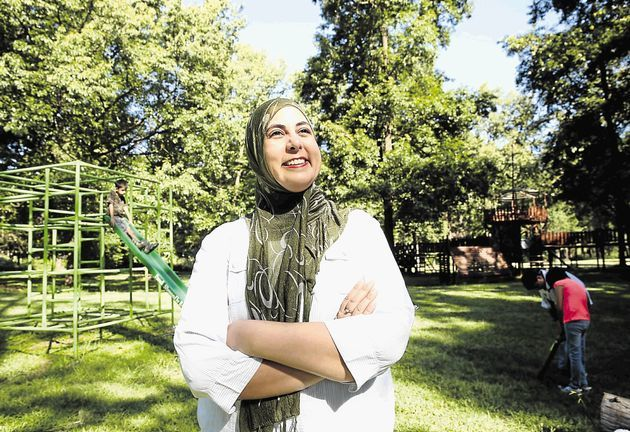 http://www.timeslive.co.za/sundaytimes/2014/02/02/how-green-was-my-farhana-vally