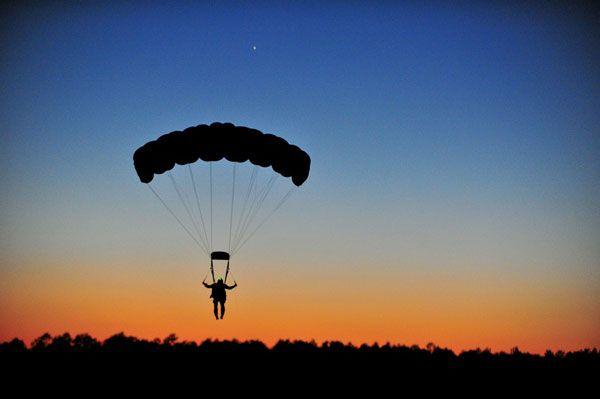 saut-en-parachute-si-on-a-le-vertige