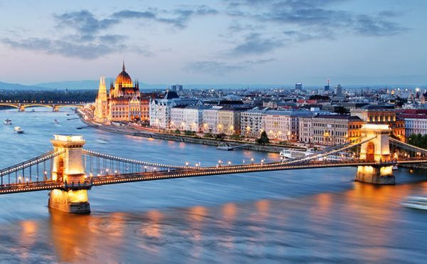 Stag do destination: Budapest, Hungary. Our much-loved and most popular destination for 2017. The beer is cheap, it's a stag friendly city and our lovely English speaking guides make sure you have a great time in the best bars.