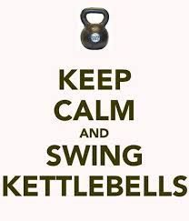 kettlebell quotes - Google Search…