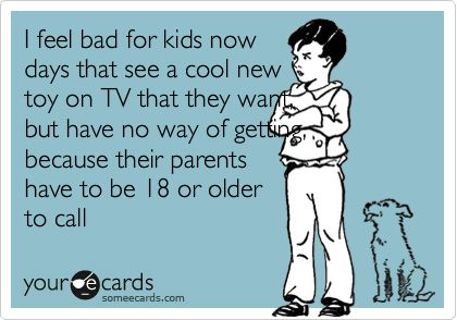 .For Kids, Awesome, Teen Moms, Ahahahaha, Too Funny, So True, New Hilarious Ecards, So Funny, Teen Pregnancy