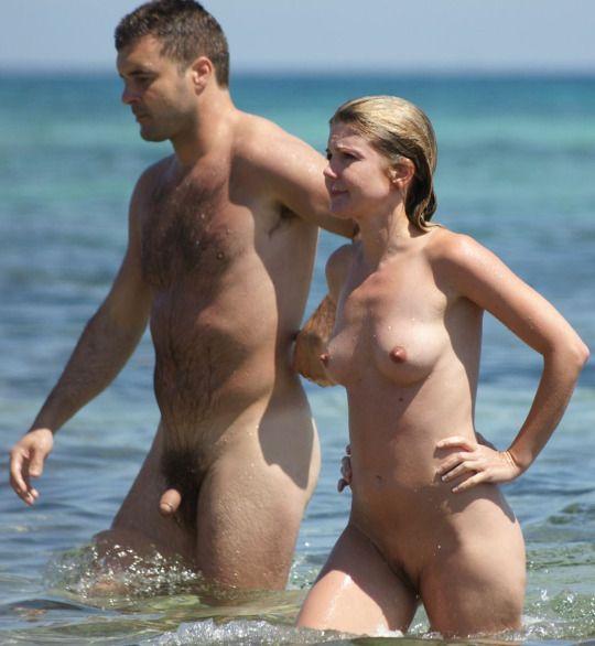 Only Nudism/Naturism Photos