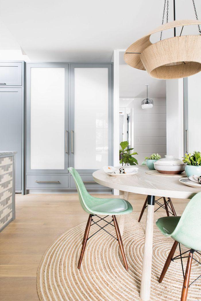pin by maura oliveira on ideias para casab dining room lighting rh pinterest com