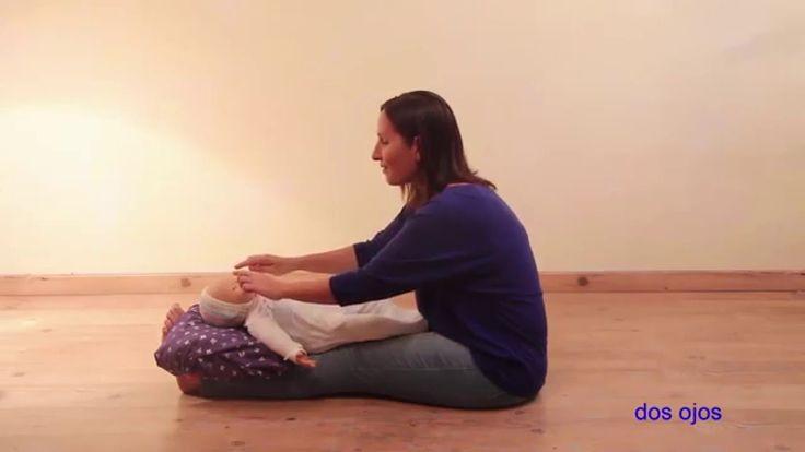 masaje corporal juego de rol