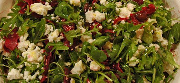 146 besten rezepte salate dressings bilder auf pinterest lecker rezepte und salate. Black Bedroom Furniture Sets. Home Design Ideas