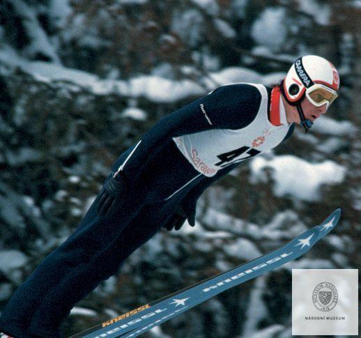 sarajevo-1984-ploc.jpg (518×485)