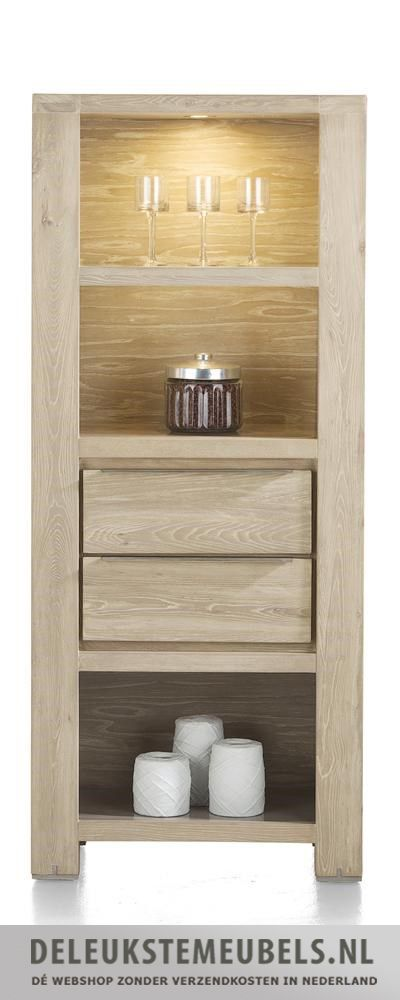 25 beste idee n over kast verlichting op pinterest slaapkamer kast organiserend juwelen. Black Bedroom Furniture Sets. Home Design Ideas
