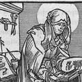 St. Aileran Monk, biographer, and scholar-also called Sapiens the Wise. Aileran was one of the most distinguished professors at the school of Clonard in Ireland. St. Finian welcomed Aileran to Clonard. In 650, … continue reading  More Saints of the Day    Tomorrow's...