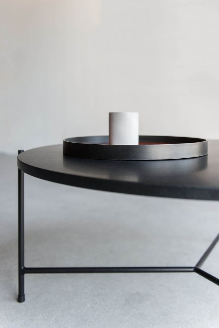 641 best coffee table images on pinterest coffee tables granada round coffee table granite topsblack geotapseo Image collections