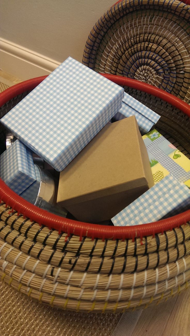 17 Best Images About Supporting Schemas Through Eyfs