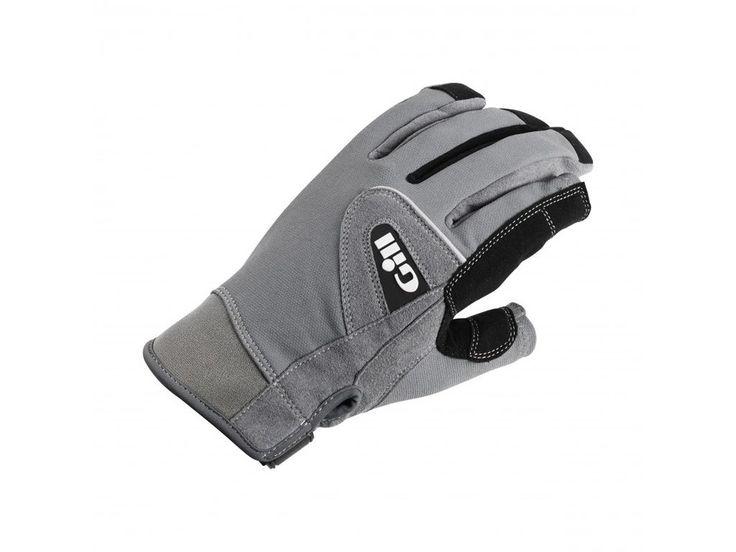 Deckhand Gloves - Longer Finger