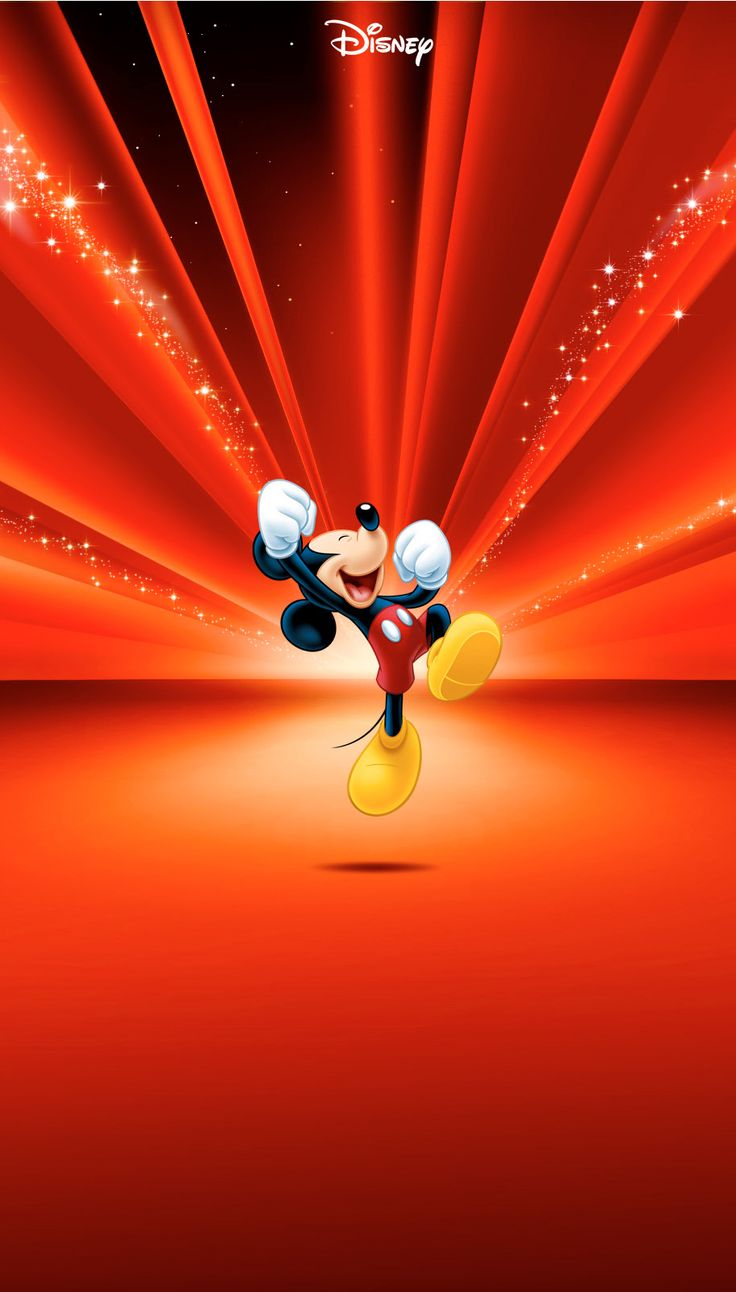 widescreen wallpapers of mickey - photo #18