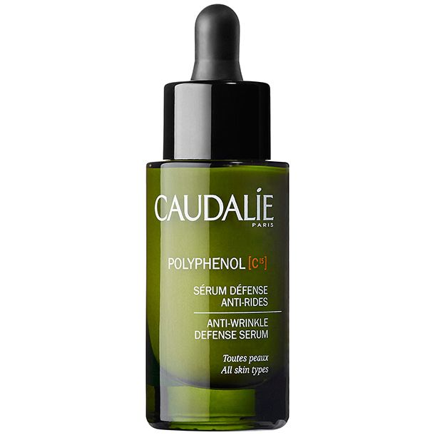 The Best Anti-Aging Serums of 2015