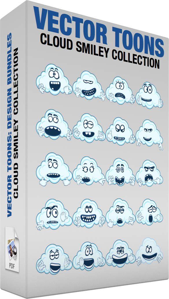 Cloud Emoticon Images - Reverse Search