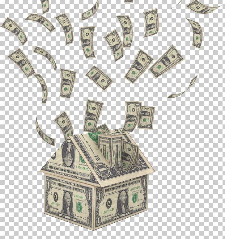 Falling Money Png Falling Money Money Png Monopoly Man