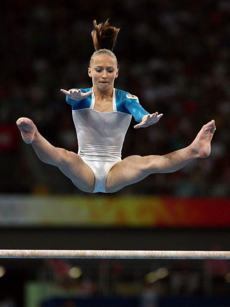 closeup-gymnast-pictures