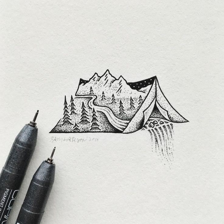 #art #illustration                                                                                                                                                                                 More