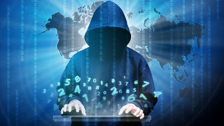 The Dark Web is not a place you want to visit without a solid understanding of what it is and what you're getting yourself into. But, despite the Dark Web's sinister side, listeners ask me all the time for instructions on how to access it. Here's…