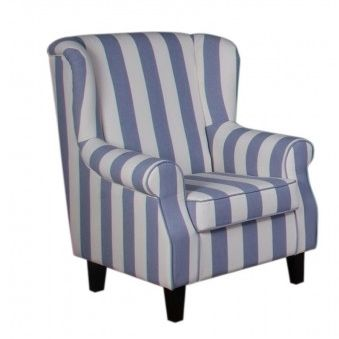 Best 54 Best Images About Wingback Chairs On Pinterest 400 x 300