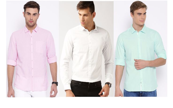 TrendYug Traditional Fashion - Buy Oshano Shirts Online At TrendYug. Exclusive deals and best offers online at www.trendyug.in . Limited Period Offer. Offer valid till stock lasts. ✓All Over India Shipping ✓COD Option ✓100% Original Brand Products