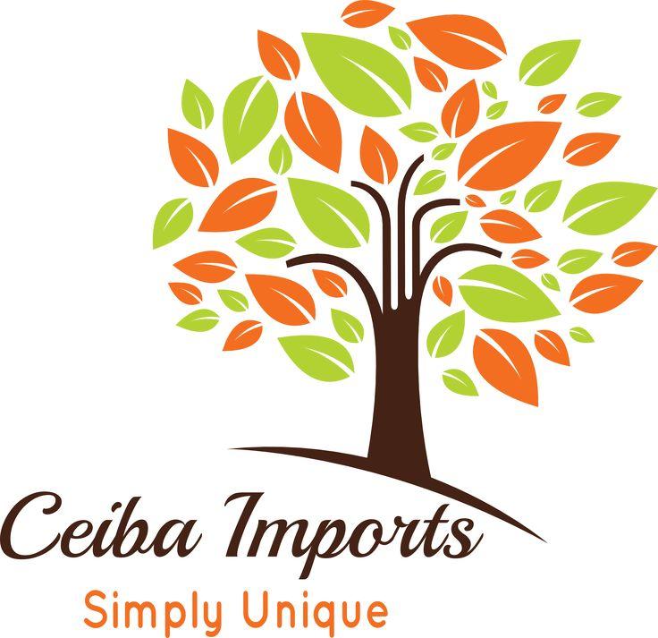 Ceiba Imports